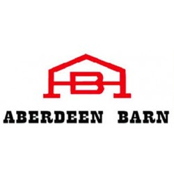 $50.00 Aberdeen Barn Williamsburg Voucher for $25.00