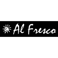 $50.00 Al Fresco Ristorante Gift Voucher for only $25.00
