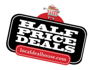 Local Deal House
