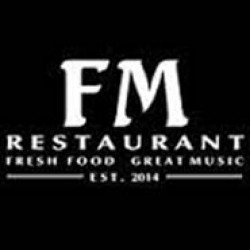 $30.00 FM Restaurant voucher for $15.00