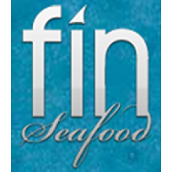 $50.00 Fin Seafood Gift Voucher for only $25.00