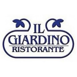 $50.00 Il Giardino Ristorante Great Neck gift voucher for only $25.00