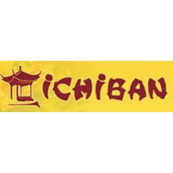 $50.00 Ichiban gift voucher for only $25.00