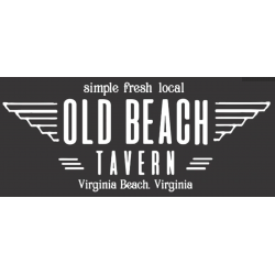 $50.00 Old Beach Tavern voucher for only $25.00