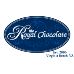 $40.00 Royal Chocolate Voucher for $20.00
