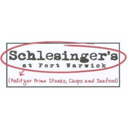 $50.00 Schlesingers voucher for only $25.00