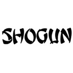 $50.00 SHOGUN Voucher for only $25.00