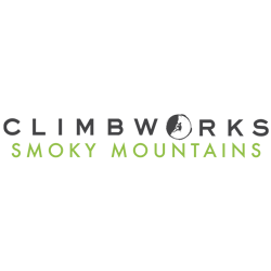 $89 Zipline Tour at Climb Works for $44.50