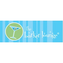 $25.00 The Barker Lounge voucher for $12.50