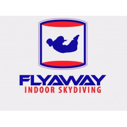 $50.00 Flyaway voucher for $25.00