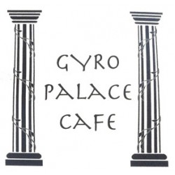 $20.00 Gyro Palace Cafe Voucher for only $10.00