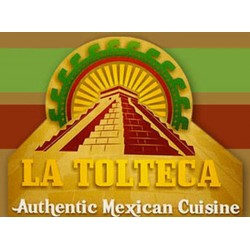 $30.00 La Tolteca Voucher for only $15.00