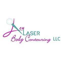 $120.00 Aculaser Body Contouring Voucher for $60.00
